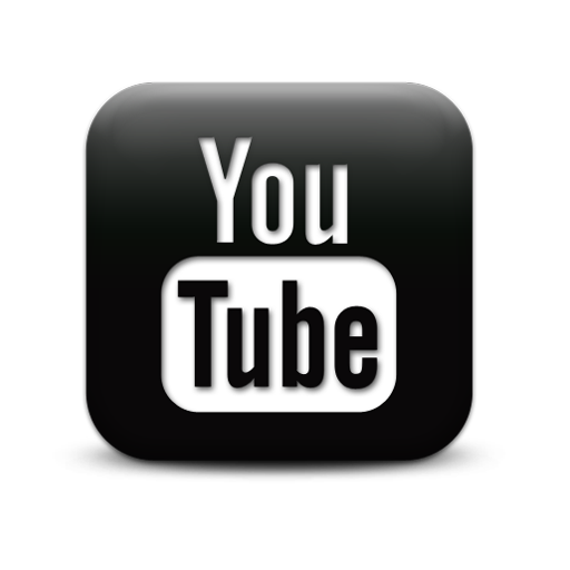 SC-guenos en Youtube